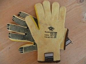 Cut-5-gloves